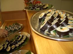 091030祭り寿司バイキング 015