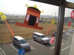 091030祭り寿司バイキング 009
