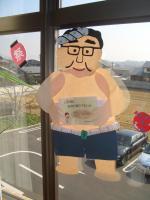 091030祭り寿司バイキング 008
