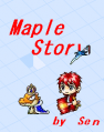 Maple!.png