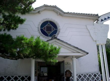 松崎観光協会
