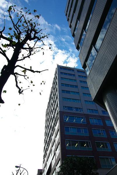 二松学舎大学九段キャンパス