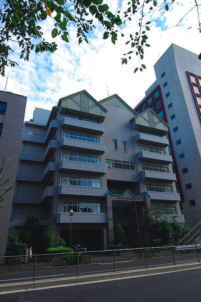 二松学舎大学付属九段高校