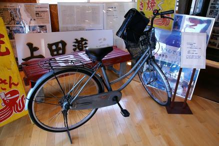 朔の自転車002