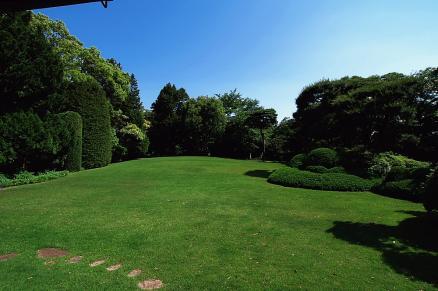 戸定の庭002