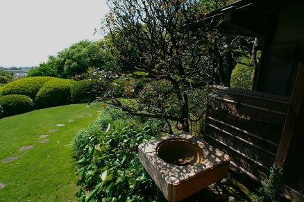 戸定の庭003