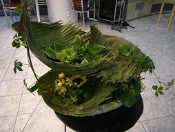 2008国境のない花たち展 012s
