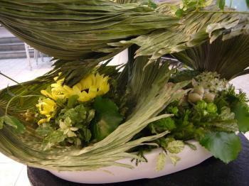 2008国境のない花たち展 017s