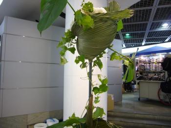 2008国境のない花たち展 002s
