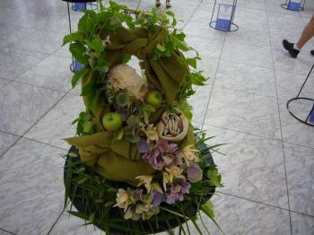 2008国境のない花たち展 028s