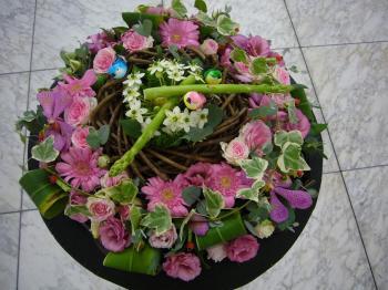 2008国境のない花たち展 007s