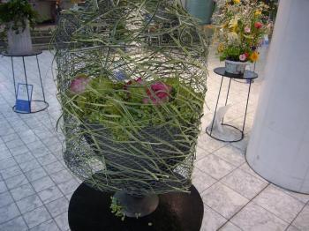 2008国境のない花たち展 013s