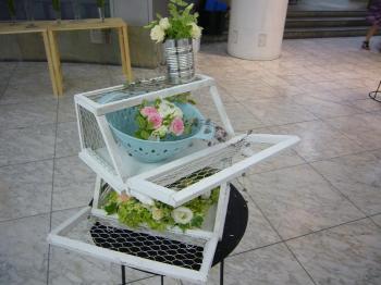 2008国境のない花たち展 019s