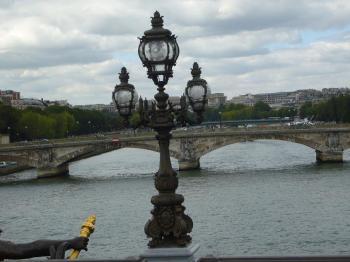 パリ2007 056s