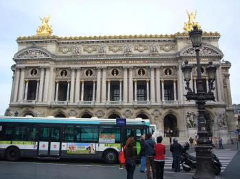 2008 Paris 001s