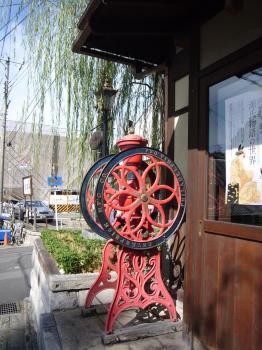2008京都プチ同窓会 008s