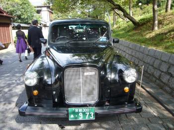2008京都プチ同窓会 012s