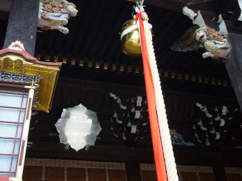 2008京都プチ同窓会 045s