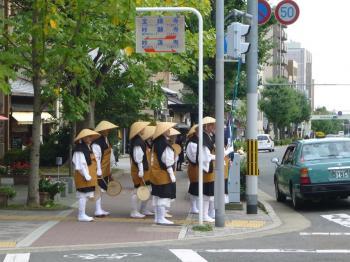 2008京都プチ同窓会 072s