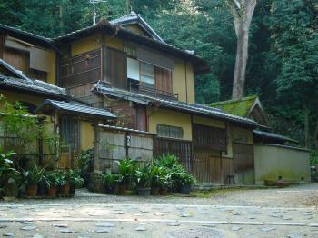 2008京都プチ同窓会 085s