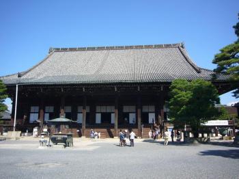 2008京都プチ同窓会 088s