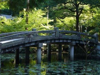 2008京都プチ同窓会 090s