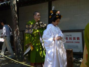 2008京都プチ同窓会 108s