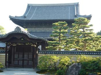 2008京都プチ同窓会 121s