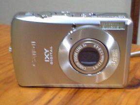 20060524021143.jpg