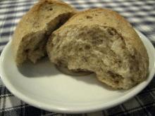 ふる川 美味しいパン