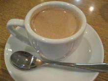 シャレー デミタスコーヒー