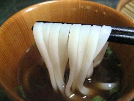 美味麺だあ