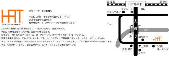20060326230144.jpg