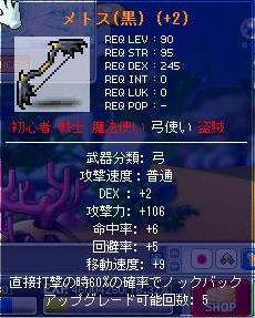 20070105012659.jpg