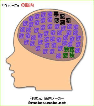 20070718075127.jpg