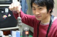 091224_tokoro01.jpg