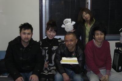 2009_12_24_02.jpg
