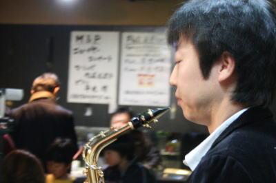 2009_12_26_03yasuda.jpg