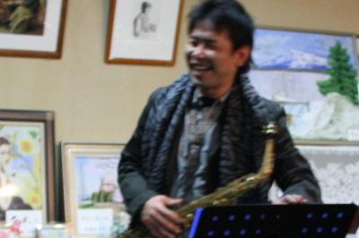 2009_12_26_14yama.jpg