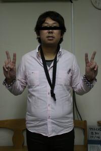 debumiwa02.jpg