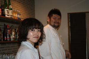 itihara07.jpg