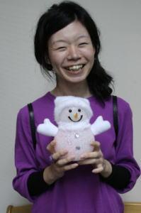 yuiko01.jpg