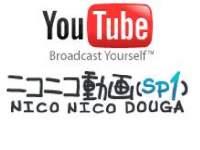 YouTubeニコニコ動画 MP3 変換 ダウンロード保存方法