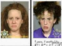 麻薬中毒者の顔の変化‐ニコニコ動画(夏)