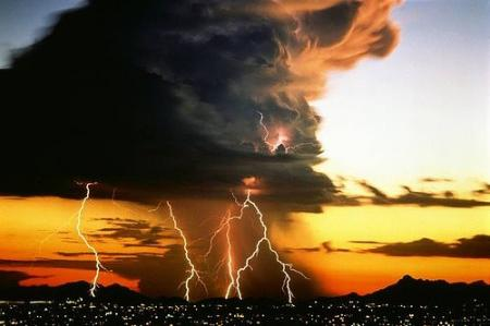 electrical-storms11