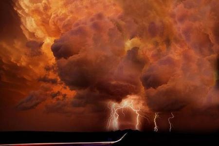 Flash of Heaven | Funtasticus.com