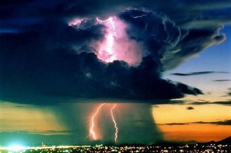 electrical-storms24.jpg