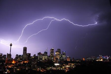electrical-storms25.jpg