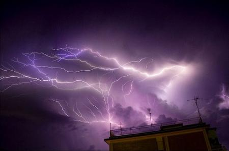electrical-storms28.jpg
