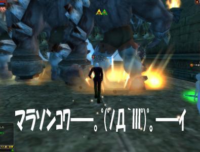 2008-02-01 23-50-48のコピー